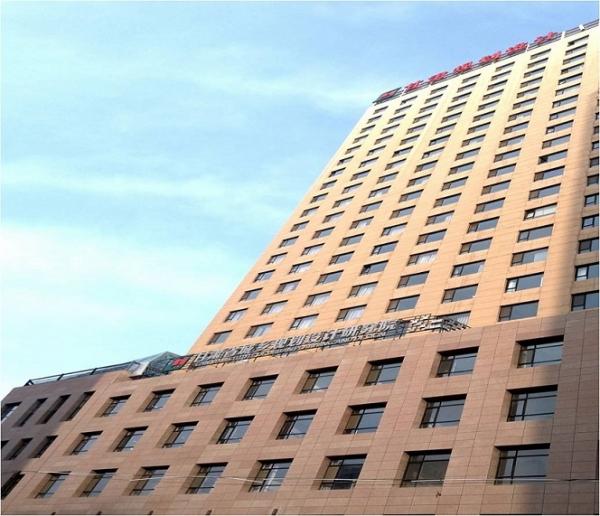 甘肃省城乡规划设计研究院