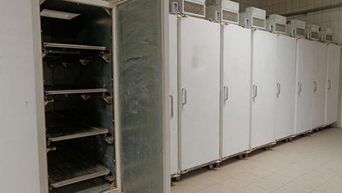 动力柜在电器行业的发展与创新