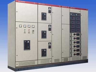 大型高压配电箱电机启动的前提条件
