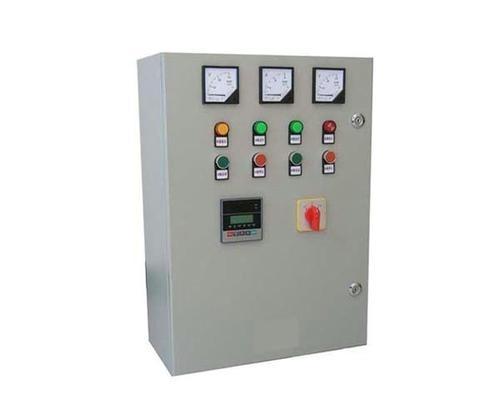 关于配电箱及其接线问题的分析