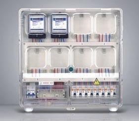 兰州电表箱厂家