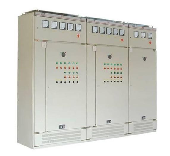 兰州高低压成套设备安全性能