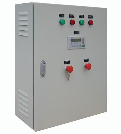 兰州配电箱质量