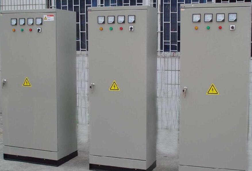 兰州配电箱性能