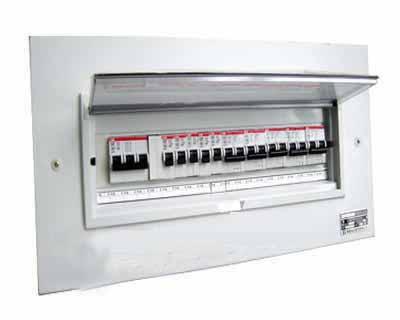 兰州照明配电箱价格